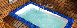 lepiz-bathtub_59.jpg