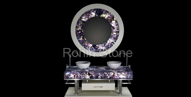Amethyst Luxurious Home Decoration. 288 Amethyst Luxurious Home Decoration